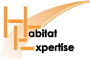Habitat Expertise